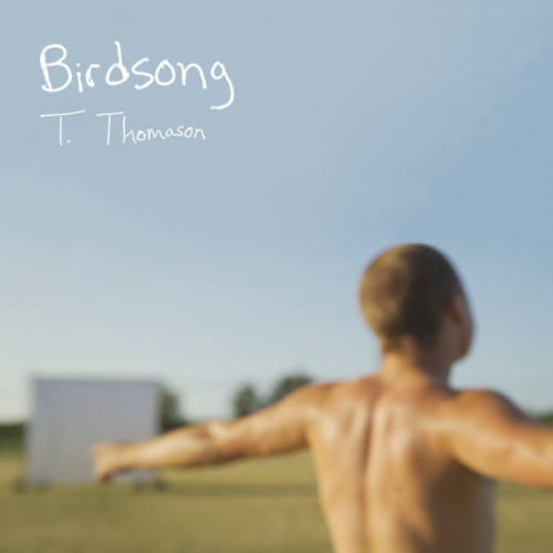 http://auteurresearch.com/wp-content/uploads/2014/01/Birdsong-single-art-wpcf_500x500.png