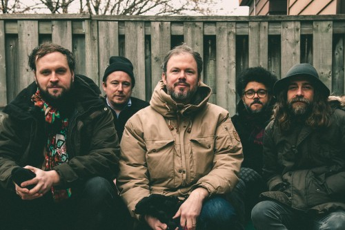 http://auteurresearch.com/wp-content/uploads/2014/01/Wintersleep-credit-Chelsea-Brimstin-1-wpcf_500x333.jpg