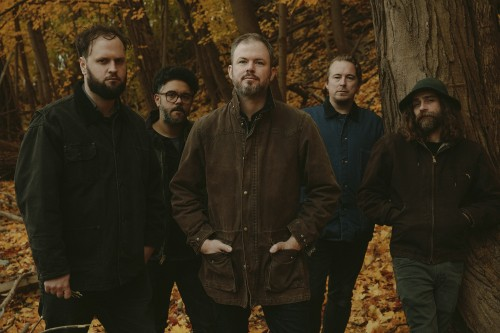 http://auteurresearch.com/wp-content/uploads/2014/01/Wintersleep-press-shot-2-small-credit-Norman-Wong-wpcf_500x333.jpg
