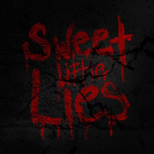 http://auteurresearch.com/wp-content/uploads/2015/01/Black_Sweet_Little_Lies-1-wpcf_500x500.jpg
