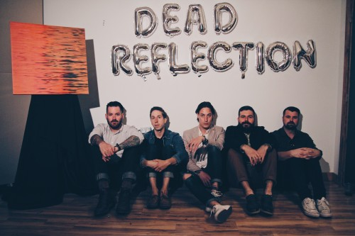 http://auteurresearch.com/wp-content/uploads/2015/01/Dead-Reflection-launch-wpcf_500x333.jpg