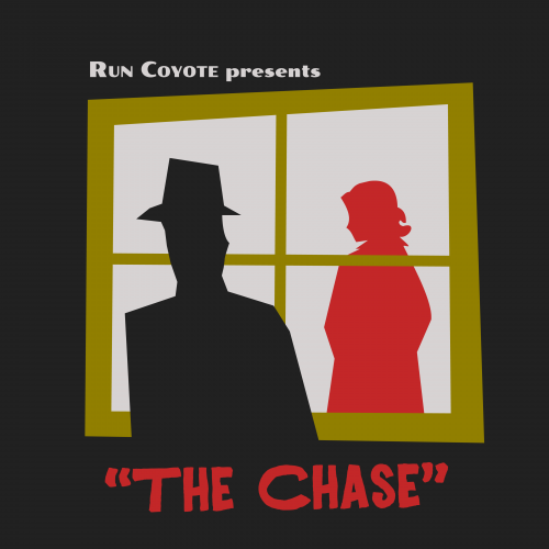 http://auteurresearch.com/wp-content/uploads/2015/01/Run-Coyote_The-Chase_Single-art_1.2-wpcf_500x500.png