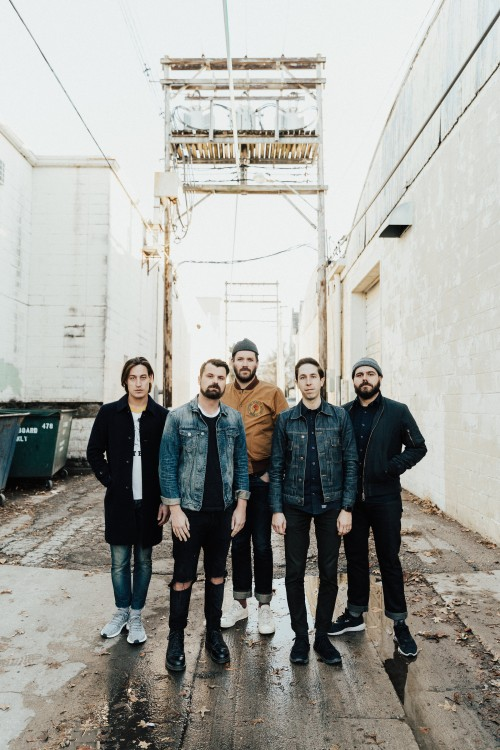 http://auteurresearch.com/wp-content/uploads/2015/01/Silverstein-Promo-07-Photo-by-Jordan-Knight-wpcf_500x750.jpg