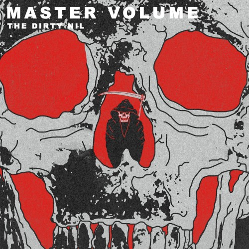http://auteurresearch.com/wp-content/uploads/2015/01/The-Dirty-Nil-Master-Volume-album-cover-1-wpcf_500x500.jpg