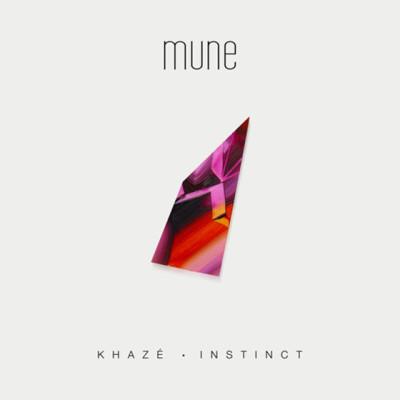 mune4