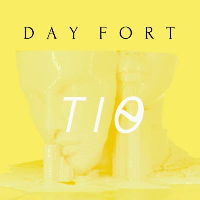 TIO-dayfort-2015