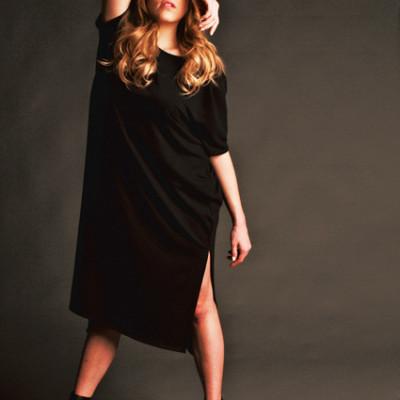 Jennifer-Budd-Promo