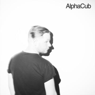 EP-COVER-NO-SONG-NAME