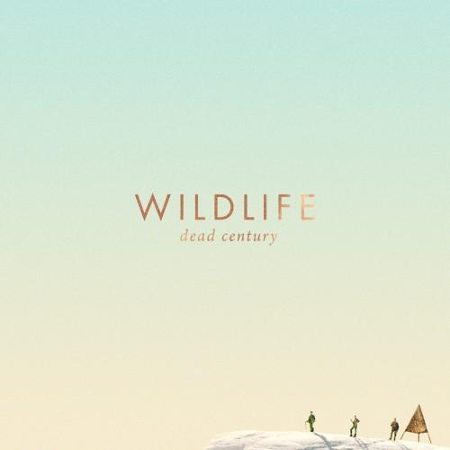 http://auteurresearch.com/wp-content/uploads/2016/05/WildlifeDeadCenturyWeb-wpcf_500x500.jpg