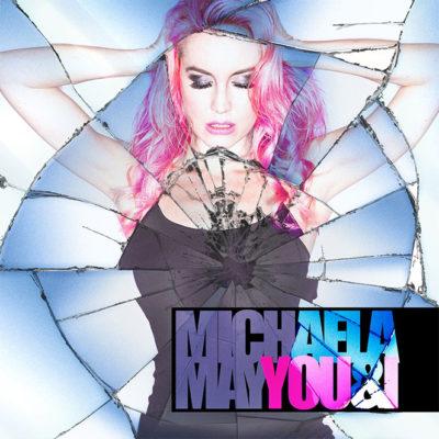 michaela-may-you-and-i