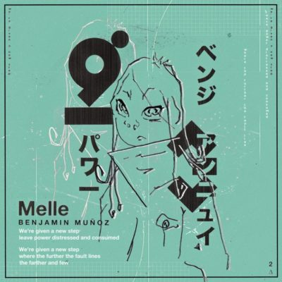 melle_cover-770x770