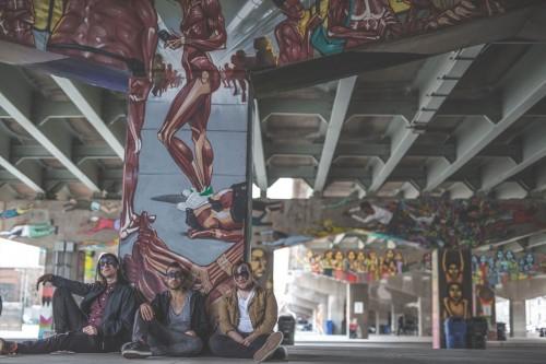 http://auteurresearch.com/wp-content/uploads/2017/06/Graffiti-Group-wpcf_500x333.jpg