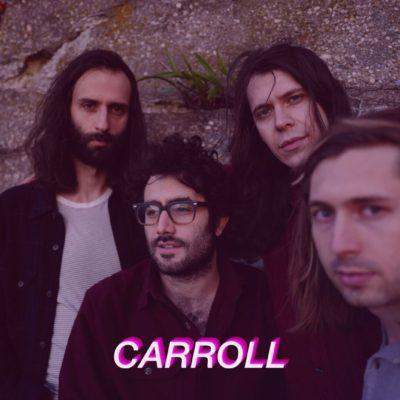 carroll_press_2017
