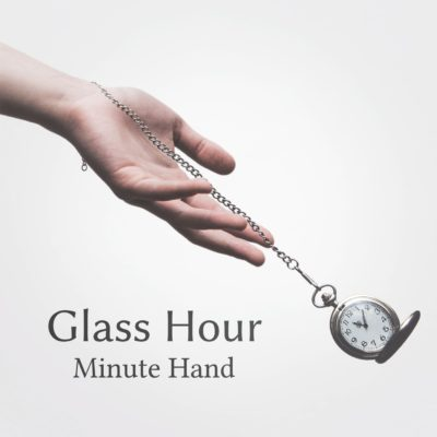 minute-hand-album-art