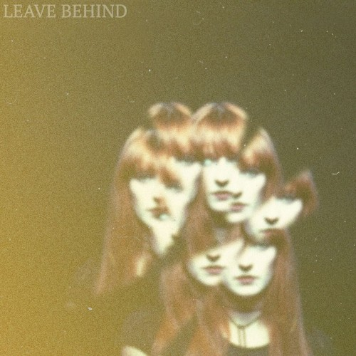 http://auteurresearch.com/wp-content/uploads/2017/09/Sarah-Cripps-Leave-Behind-Album-artwork5-wpcf_500x500.jpg