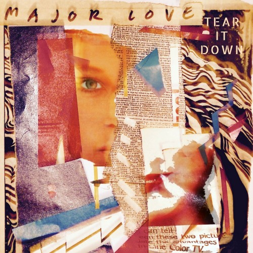 http://auteurresearch.com/wp-content/uploads/2017/10/TEAR-IT-DOWN-Single-Cover-Major-Love_preview-wpcf_500x500.jpg