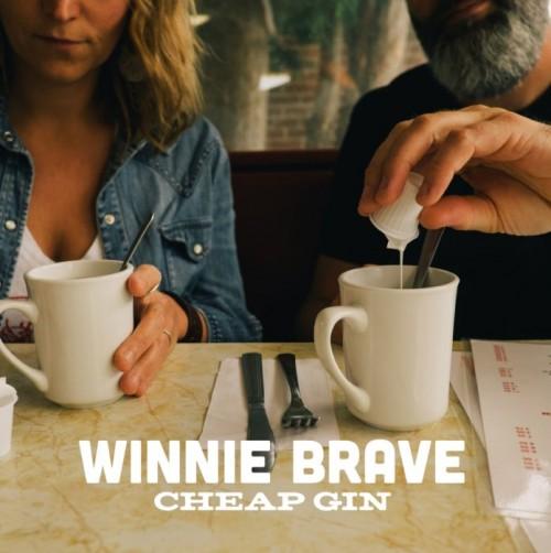 http://auteurresearch.com/wp-content/uploads/2017/10/Winnie-Brave_CheapGin_Cover_HR-696x699-wpcf_500x502.jpg