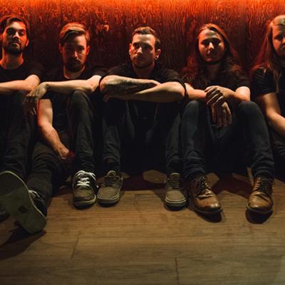 no-liars-band-2017
