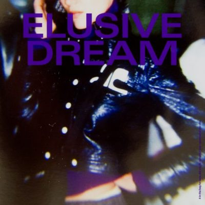 young-galaxy-elusive-dream