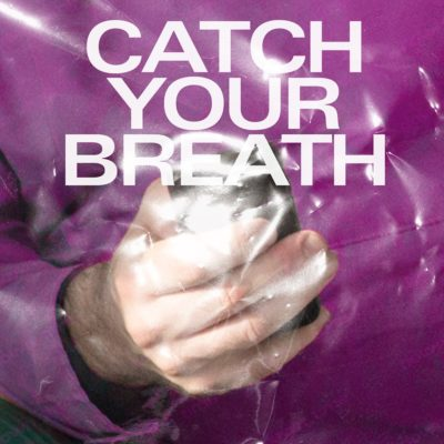 young-galaxy-catch-your-breath