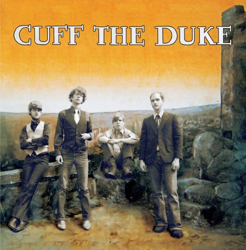 http://auteurresearch.com/wp-content/uploads/2018/06/Cuff-The-Duke-Self-Titled_preview-wpcf_500x507.jpg
