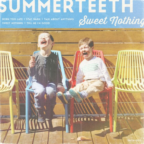 http://auteurresearch.com/wp-content/uploads/2018/06/Summerteeth-Sweet-Nothing_preview-wpcf_500x500.jpg