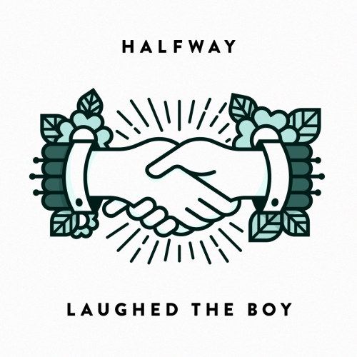 http://auteurresearch.com/wp-content/uploads/2018/06/laughed_the_boy-halfway_march22_preview-wpcf_500x500.png