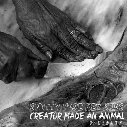 http://auteurresearch.com/wp-content/uploads/2019/02/Creator-Made-An-Animal-FINAL-COVER-wpcf_500x500.jpg