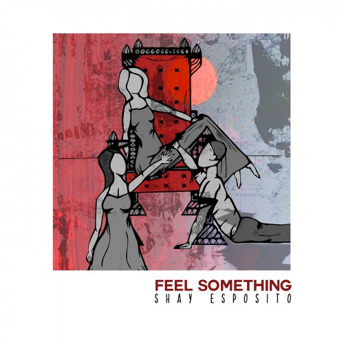 http://auteurresearch.com/wp-content/uploads/2019/02/Shay-Feel-Something-Cover_-FLAT_1400px-wpcf_500x500.jpg