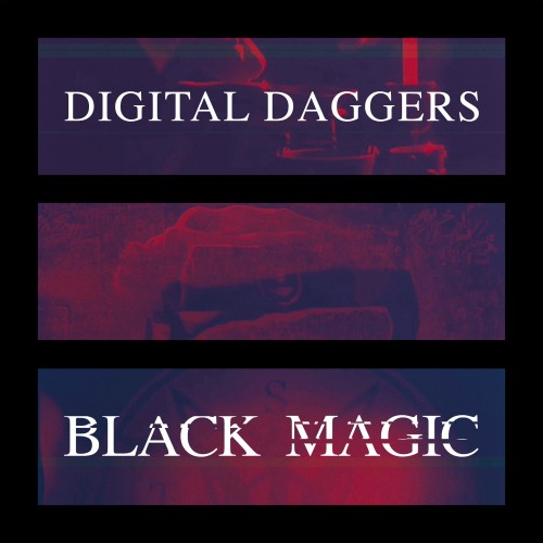 http://auteurresearch.com/wp-content/uploads/2019/04/BLACK_MAGIC_DIGITAL_DAGGERS-wpcf_500x500.jpg