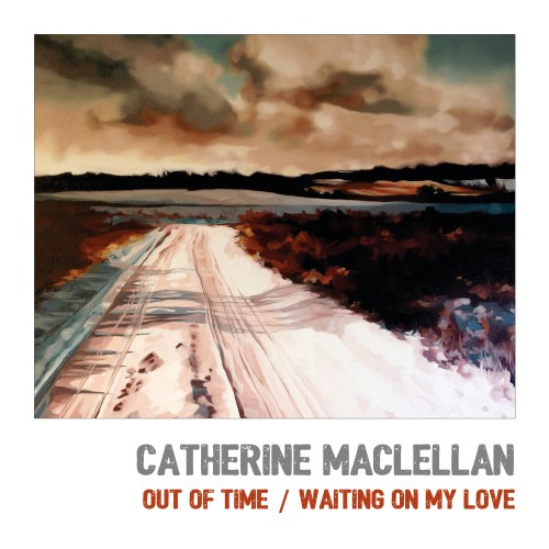 http://auteurresearch.com/wp-content/uploads/2019/05/catherine_cover_singles_4000px-wpcf_500x500.jpg