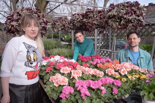 http://auteurresearch.com/wp-content/uploads/2019/07/SilverPools-Press-Flowers-wpcf_500x334.jpg