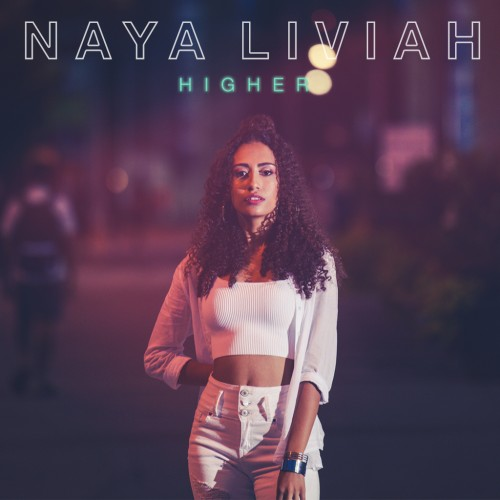 http://auteurresearch.com/wp-content/uploads/2019/09/Naya-Higher-Cover-2-wpcf_500x500.jpg